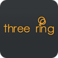 Three Ring