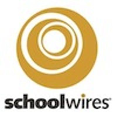 Schoolwires, Inc.