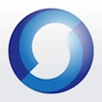 OpenSchool EduTech Corporation