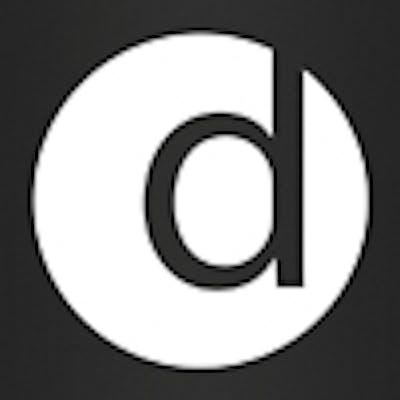 Declara, Inc.