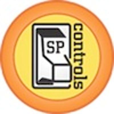 SP Controls