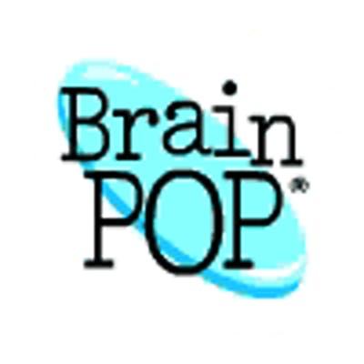 BrainPOP LLC
