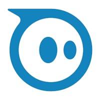 Sphero, Inc.