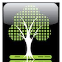 Digital Learning Tree