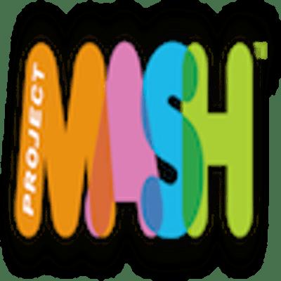 Project MASH