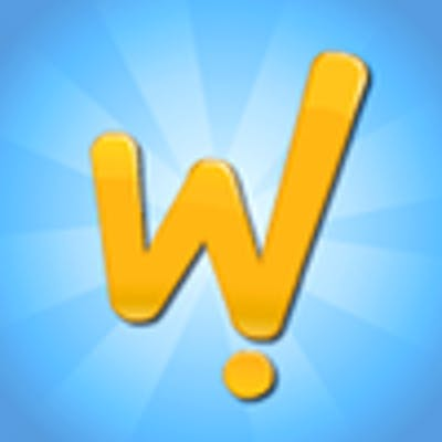 Wowzers, LLC