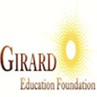 Girard Education Foundation