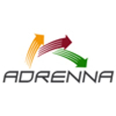 Adrenna