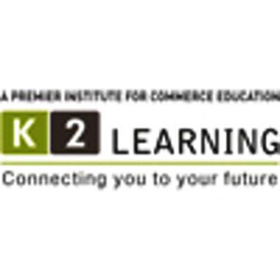 K2 Learning