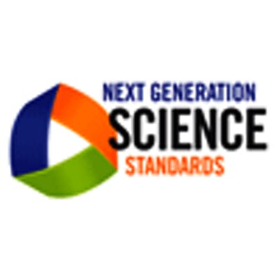 NextGen Science