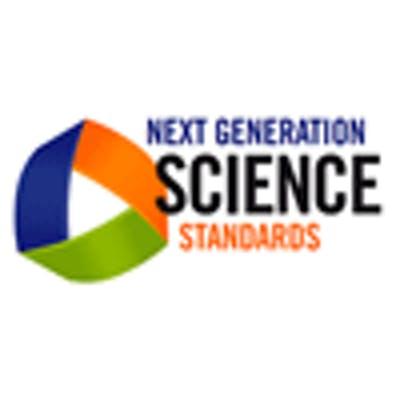 NextGen Science