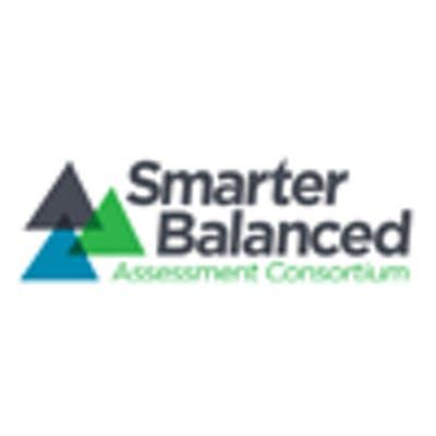 SMARTER Balanced (SBAC)