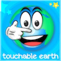 Touchable Earth