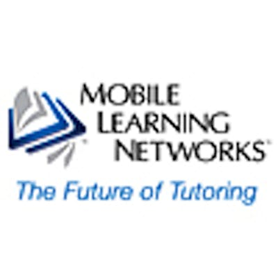 Mobile Learning Networks, Inc.