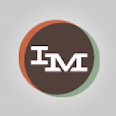 InternMatch