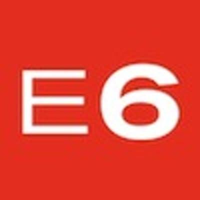 Equals6