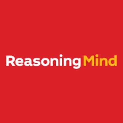 Reasoning Mind