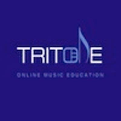 Tritone