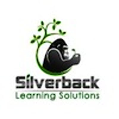Silverback Learning Solutions