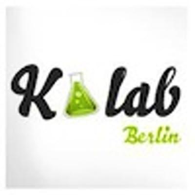 K.Lab Berlin