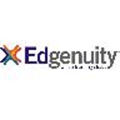 Edgenuity Inc.