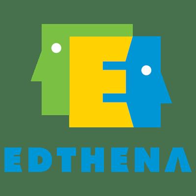Edthena