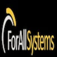 Forall Systems