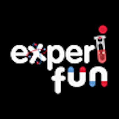 Experifun Learning Solutions
