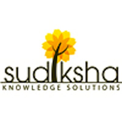 Sudiksha Learning Solutions