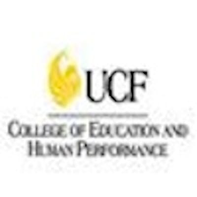 UCF College of Ed and Human Performance