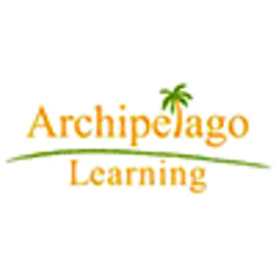 Archipelago Learning
