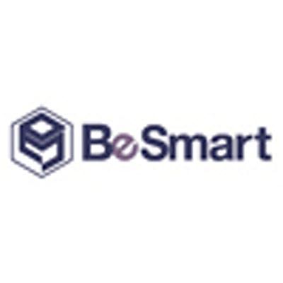 BeSmart.net