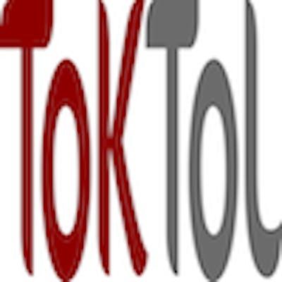 ToKToL