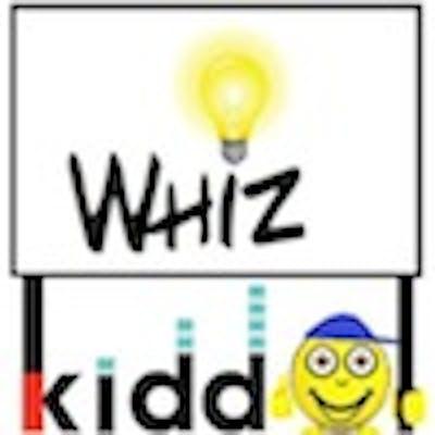 WhizKiddo