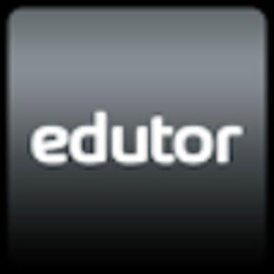 Edutor Technologies