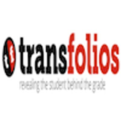 Transfolios