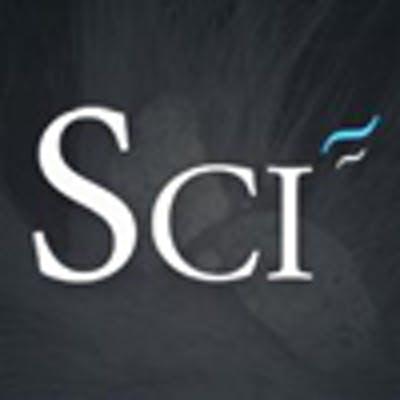 Sciencescape