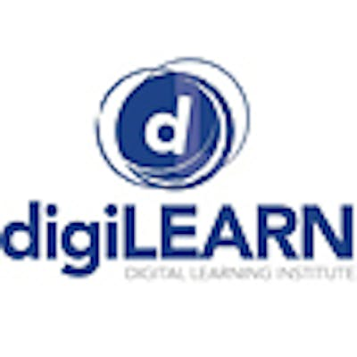 Digital Learning Institute