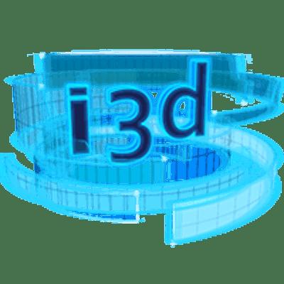 Immersive 3D LLC
