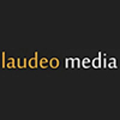 Laudeo Media