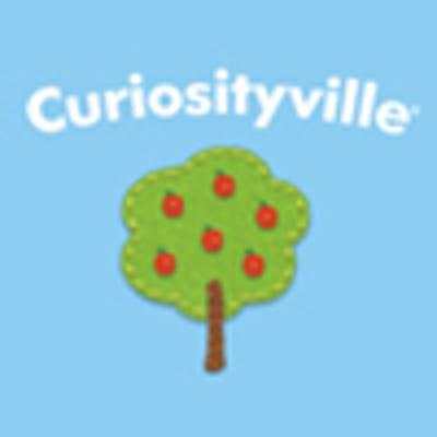 Curiosityville