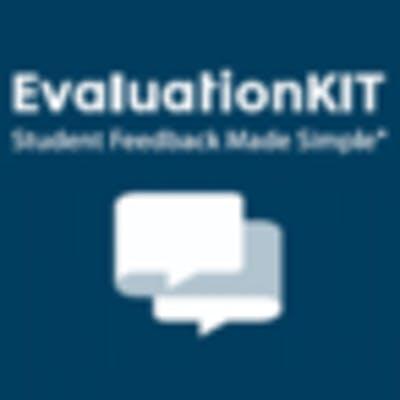EvaluationKIT