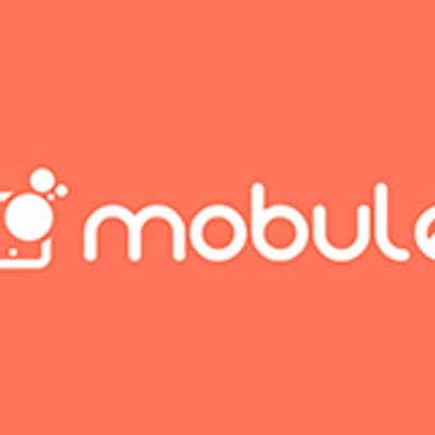 Mobule