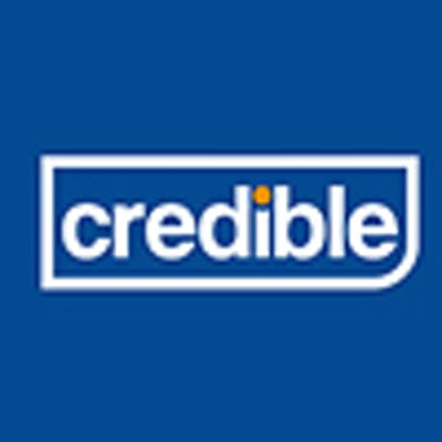 Credible Labs Inc.
