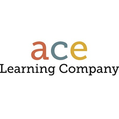 Ace Learning