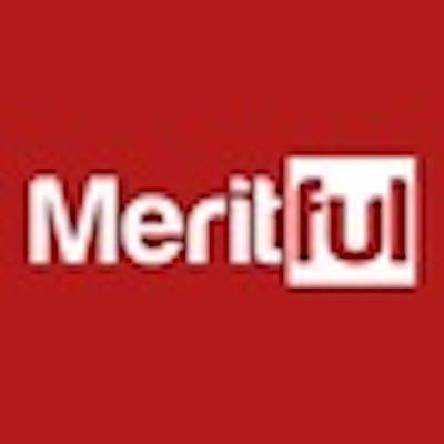 Meritful