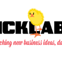 ChickLabs LLC