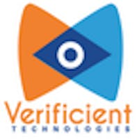 Verificient Technologies