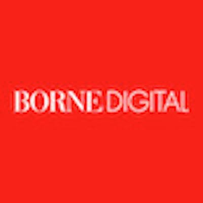 Borne Digital