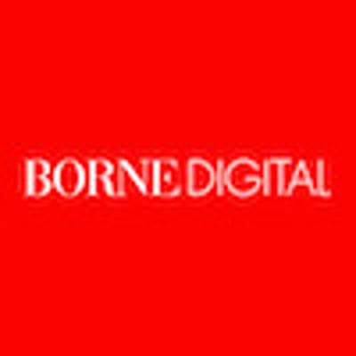 Borne Digital